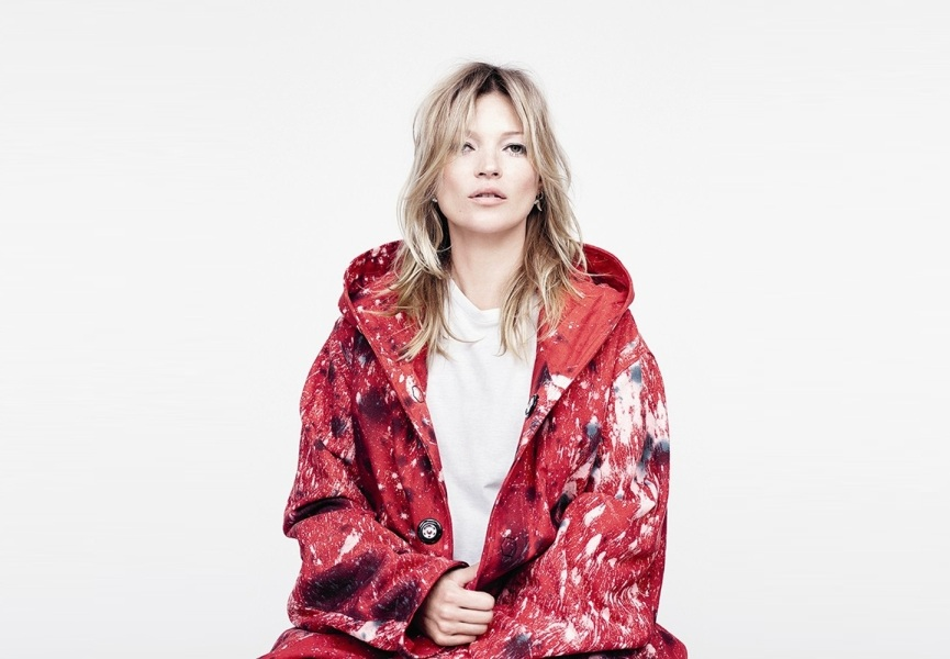 Kate-Moss-in-Raf-SimonsSterling-Ruby-for-AnOther-Magazine-AW14-Photography-by-Willy-Vanderperre-Styling-by-Olivier-Rizzo