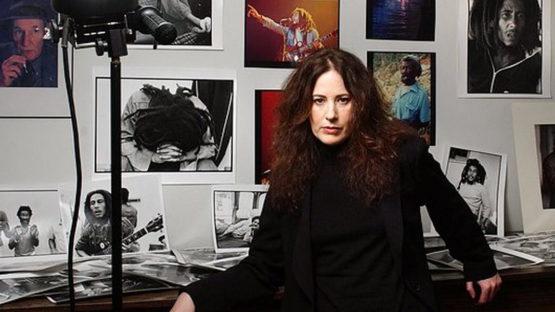 Kate Simon - image courtesy Snap Galleries