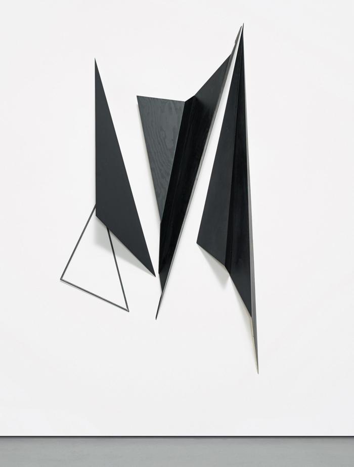 Katja Strunz-Untitled-2005