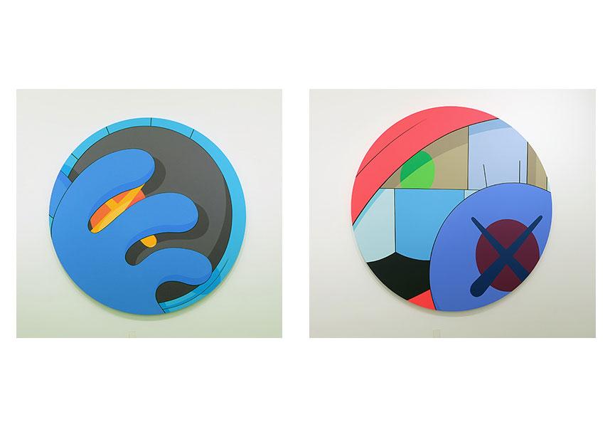 Galeria Javier Lopez