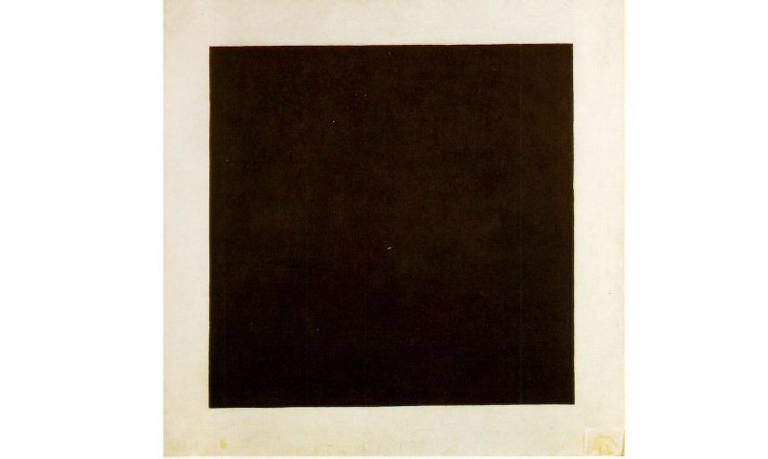 suprematism museum white russian 1915 square suprematist non objective world