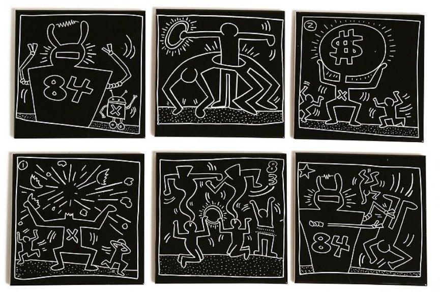 Keith-Haring-2