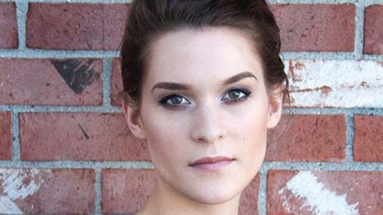 Kelsey Beckett