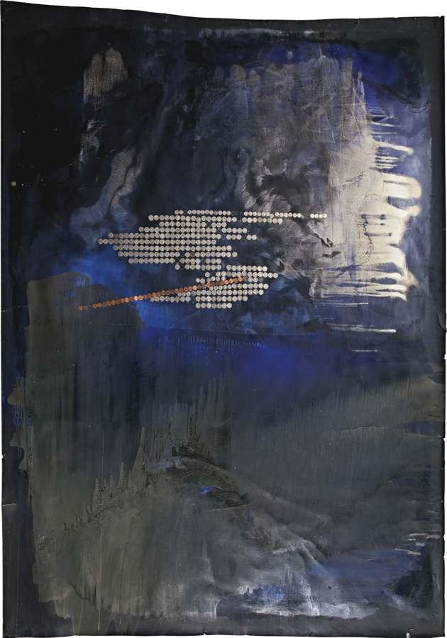 Kerstin Bratsch-Thus! (From Swiss Spa Cava/Stars And Stripes Series)-2009