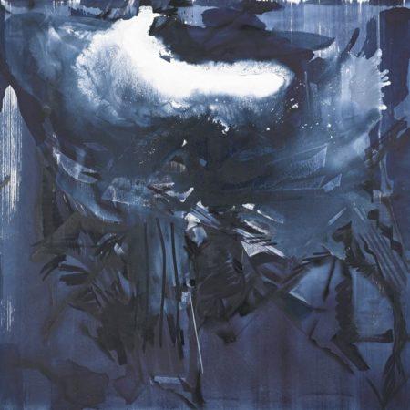 Kika Karadi-Deep Blue-2008