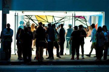 Best Los Angeles Art Galleries