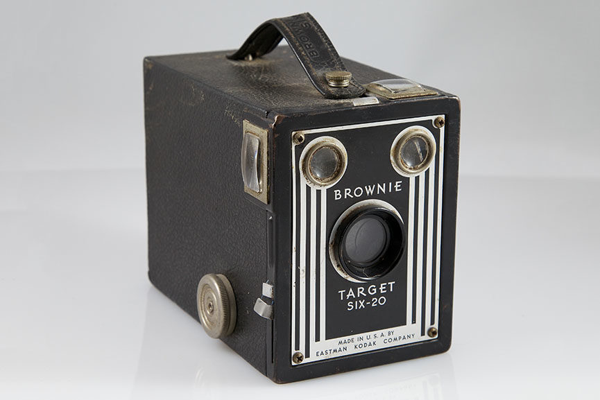 Unraveling the History of Photography | Widewalls