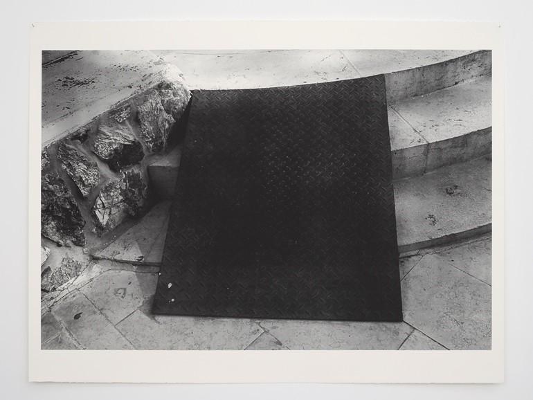 Kordansky - Buettner - Ramp, 2014