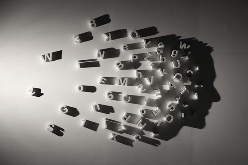 shadow art light amazing make life source privacy create posts world