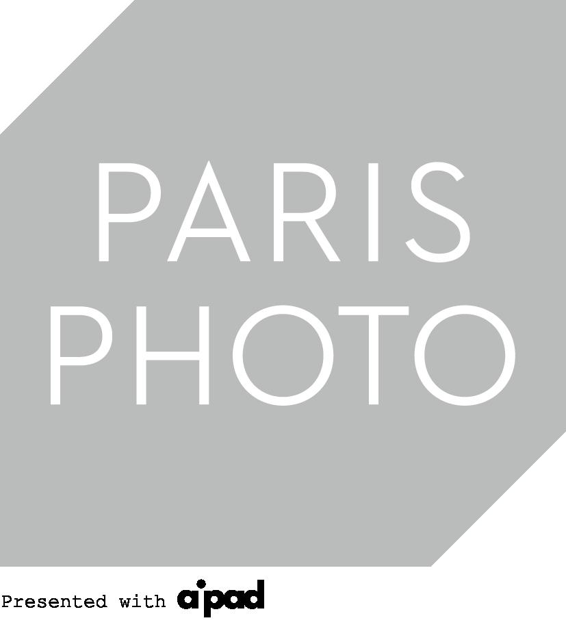 Paris Photo NY 2020