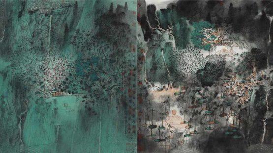 Lu Yushun