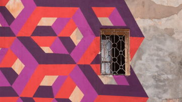 Marrakech Biennale 6th edition eem fadda curatorial concept palais bahia arts marrakech vanessa branson africa arab omar berrada participating artists arab world parallel projects marrakech morocco amine kabbaj khalil rabah curated reem