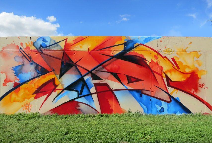 creative paint 2012