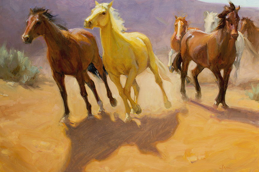 group exhibition denver colorado work annual home exhibitions