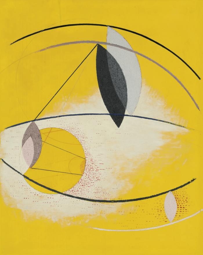 Laszlo Moholy-Nagy-Gal Ab I-1930
