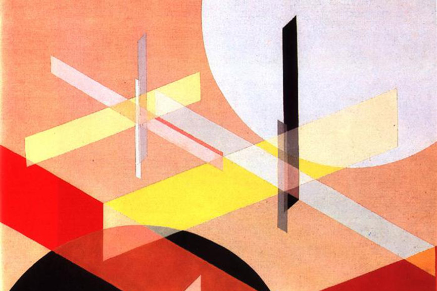 What Is Bauhaus Style how to recognize the influence of bauhaus style widewalls