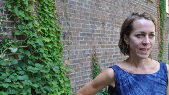 Laura Letinsky via stephen bulgler gallery blogspot