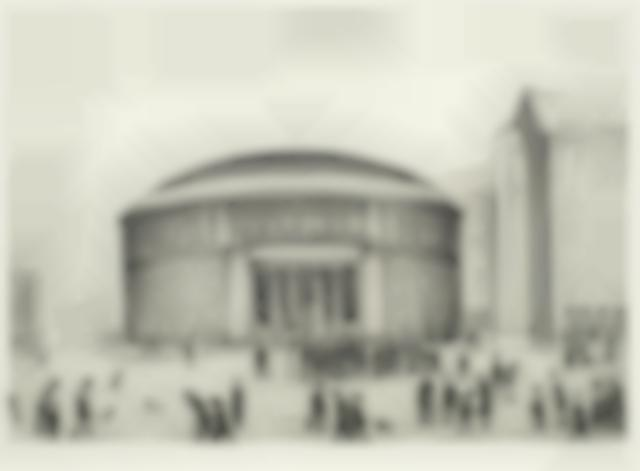 Laurence Stephen Lowry-Reference Library-