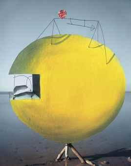 Laurent Millet-La Methode, #51-2001