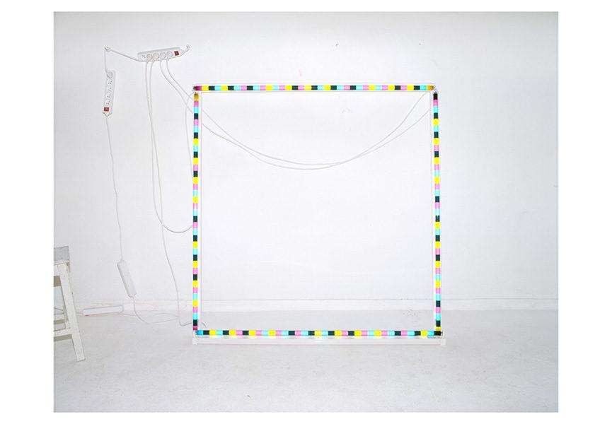 La Galerie Particulière