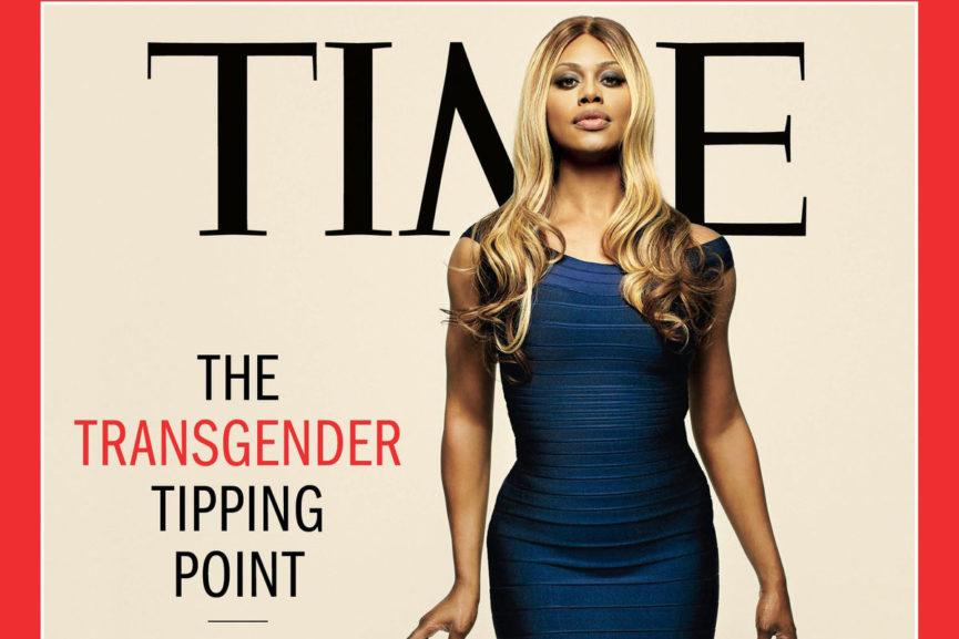transgender photography, caitlyn jenner, vanity fair