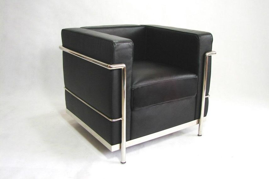 His Furniture represents  innovation and modernization  at its  best  and in 2016 it Is still modern