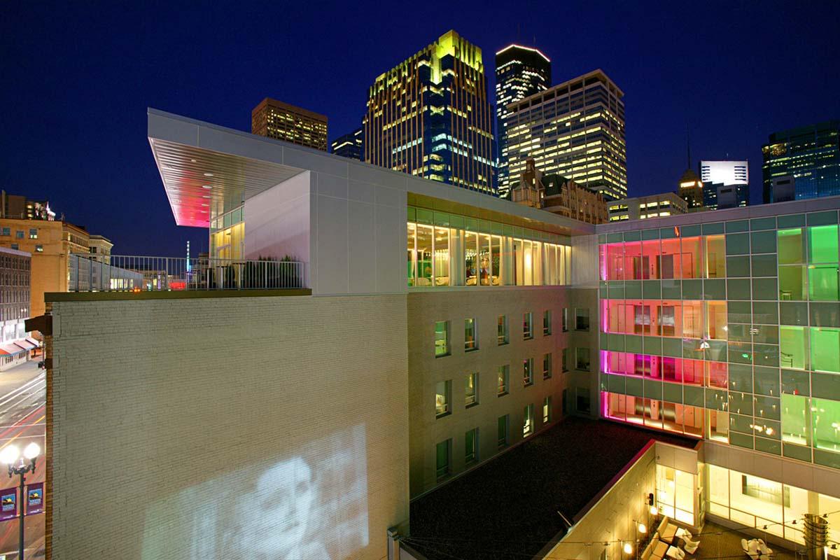 Art Hotels