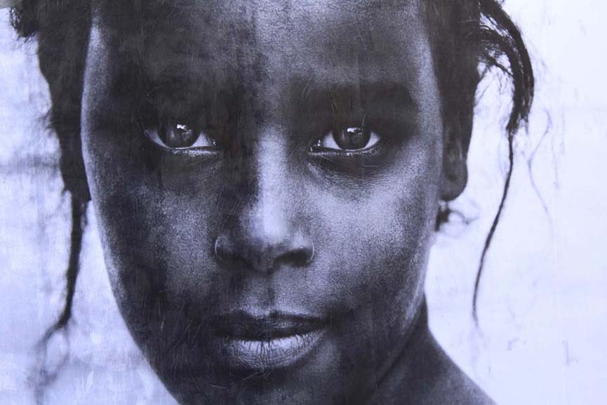 Lee Jeffries 6