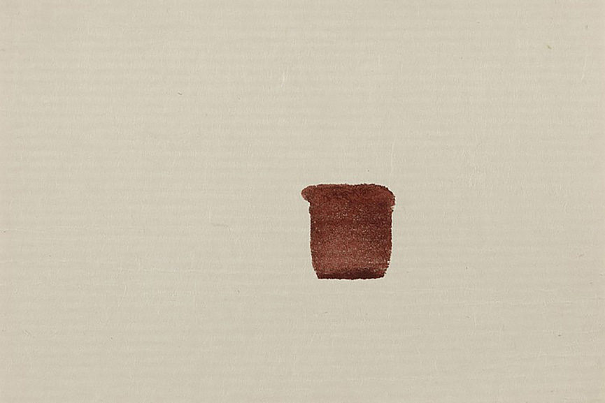 artworks under 1000 summer auctions