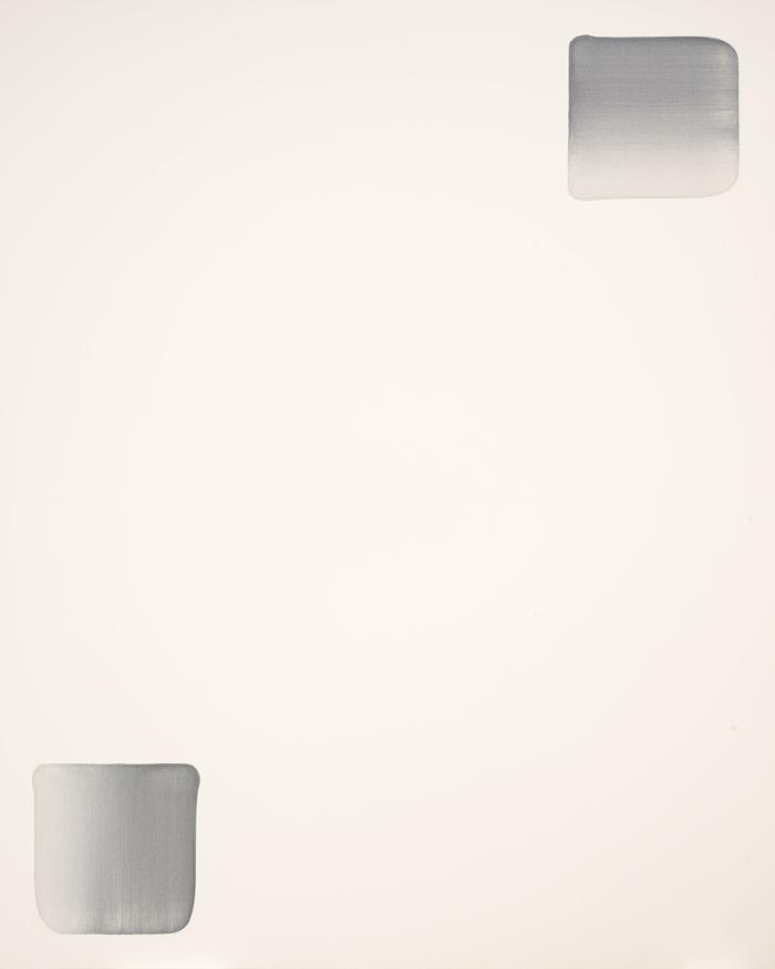 Lee Ufan-Dialogue-2008
