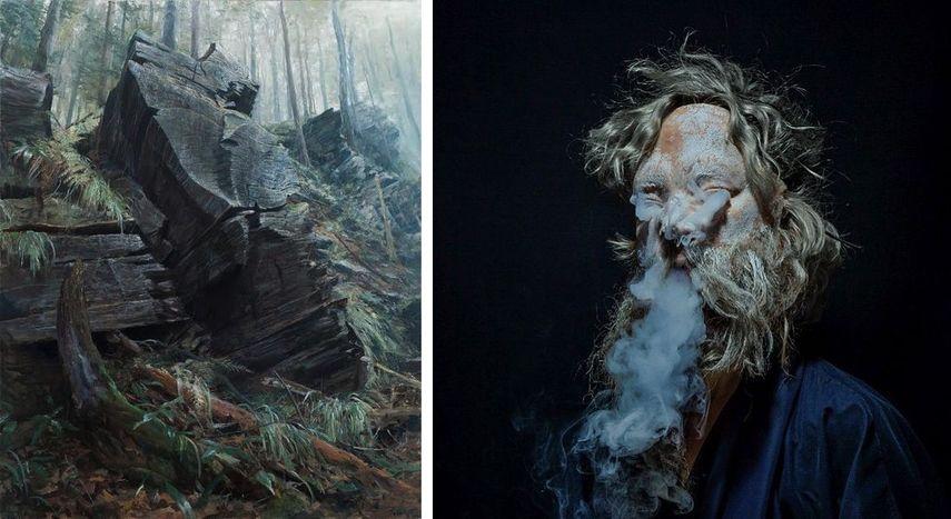 Adam Kaspar - Rock Hutisk,, Sarah Sitkin