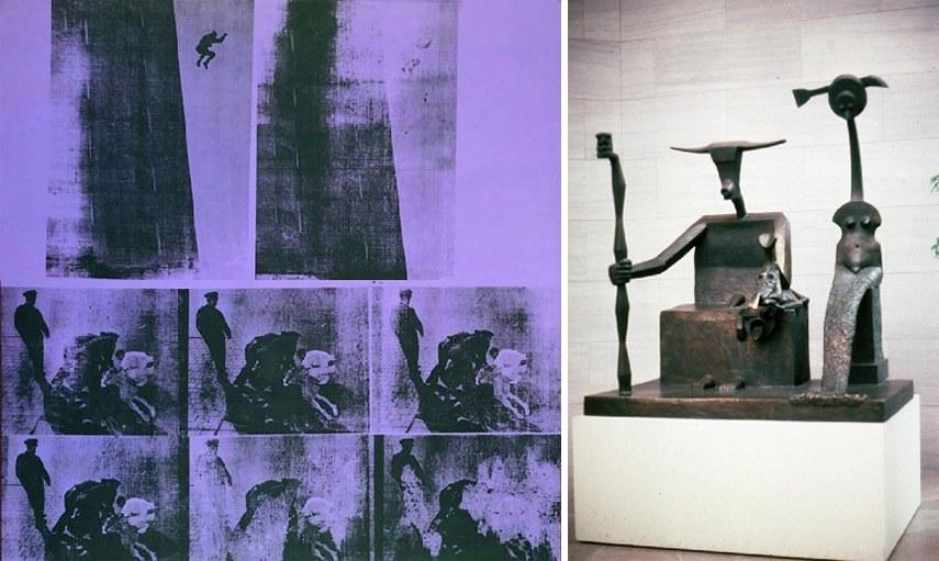 Tehran Museum iran park data, exhibition, home, new, policy, privacy, culture
