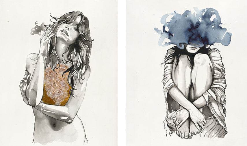 brandon boyd exhibition