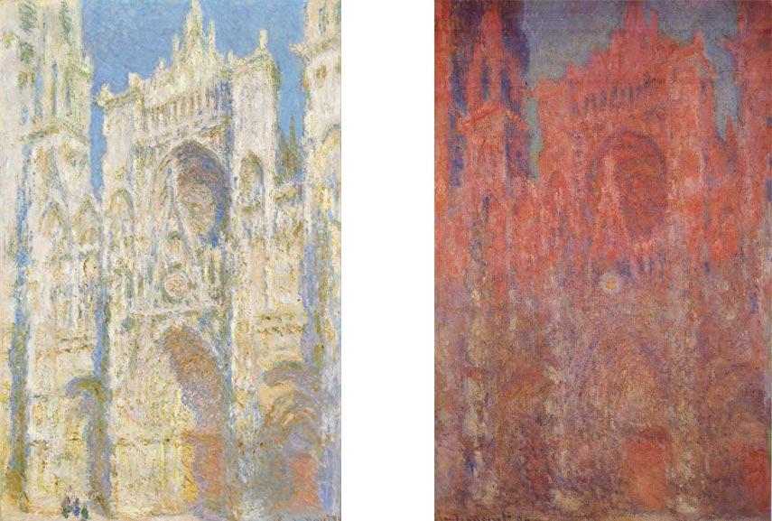 rouen cathedral, rouen cathedral monet paris museum france monet's century  portal  saint tower  cathédrale rouen  cathedral  france gothic  tour  french rouen  france  century dame rouen rouen  cathedral  portal rouen  cathedral rouen  cathedral rouen  cathedral rouen  cathedral