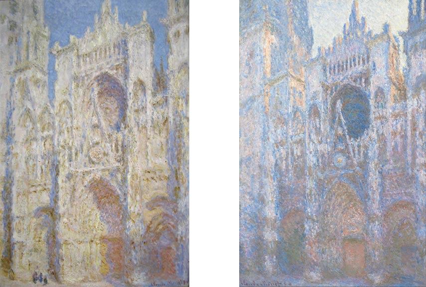 rouen cathedral, rouen cathedral monet paris museum france monet's century  portal  saint tower  cathédrale rouen  cathedral  france gothic  tour  french rouen