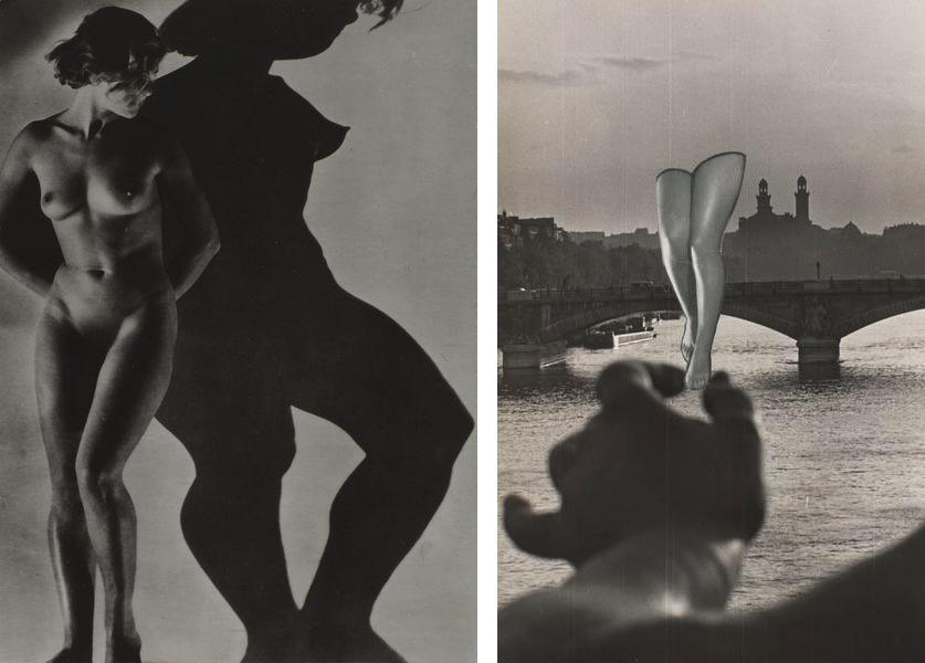 Assia, 1934, Sans titre, 1935