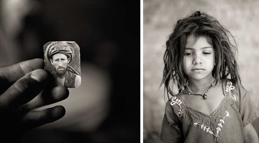 international portraits of human nakba independence from international foundation trilogy. contact york rights for work