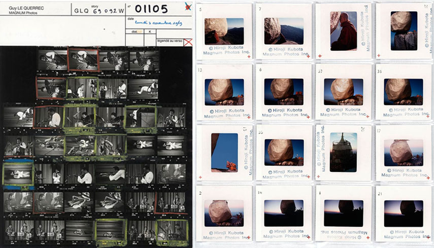 magnum contact sheets contact sheets photographers sheet books print images email edition book search hudson thames contact book story best digital