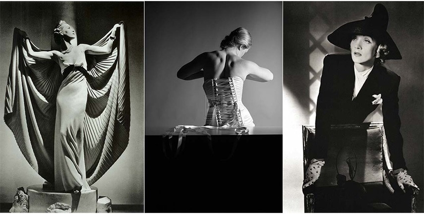 Horst P. Horst new  work  york privacy