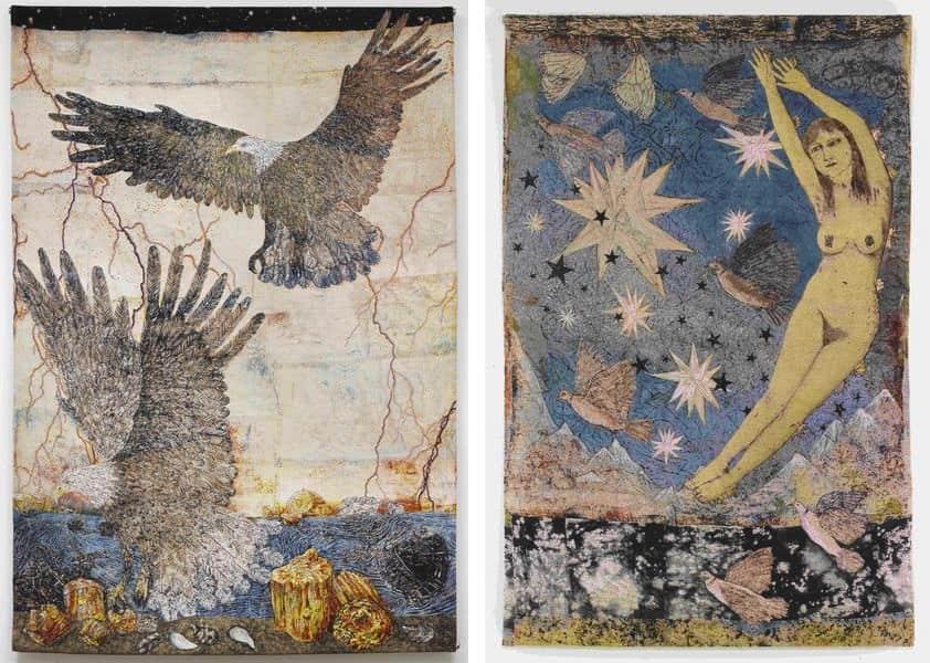 Guide, 2012, Sky, 2011