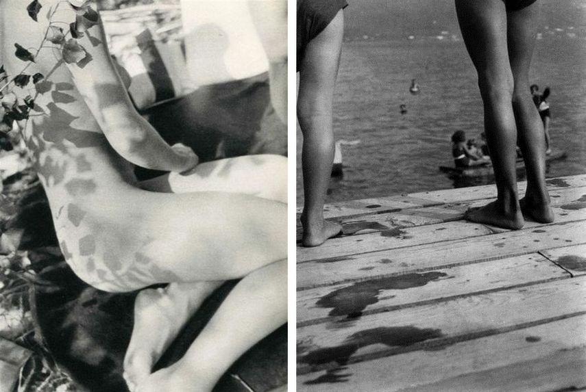 avant garde examples in avant garde photography