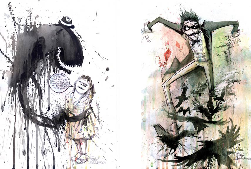 search for the beautiful watercolor zombie drawing in time made into a digital zombie print
