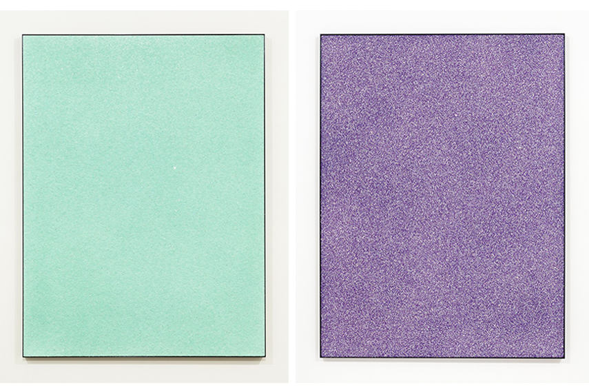 Steve Turner Gallery
