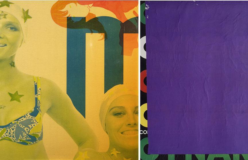 Robilant + Voena Gallery