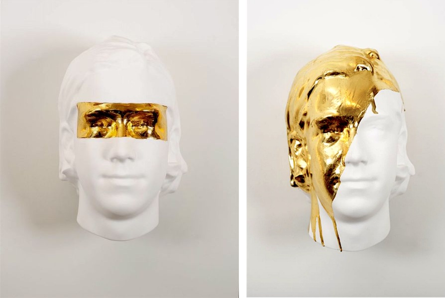 pop film 2016 pop 2015 media film york work search Galerie Hegemann