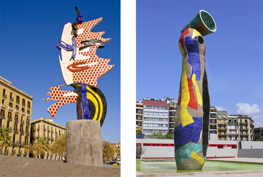 Barcelona Travel Special guide new hotels time like world tour home read 2016  museu information