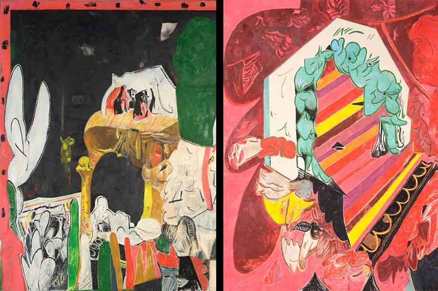 scott anderson exhibition