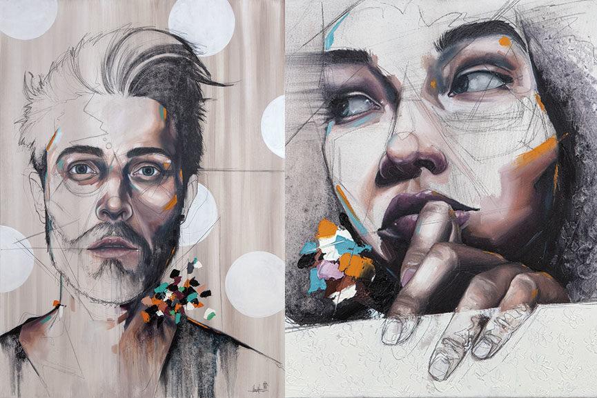 wandl sebastianwandl #art #sebastianwandl #streetart #urban #wandl 2015 münchen #urbanart