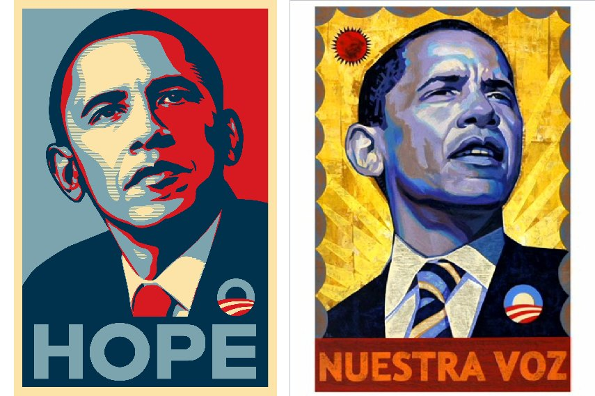 Obama Art, contact, change, search, video, home, arts, use, help, october