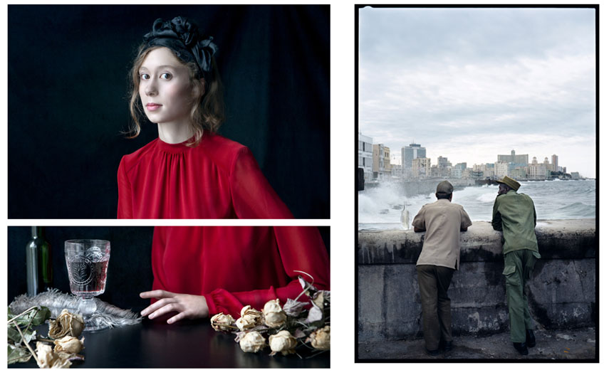 fotoprize editions register collect partners past start contact